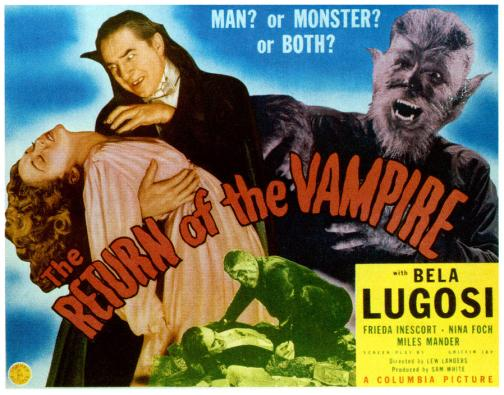 the-return-of-the-vampire-nina-foch-everett
