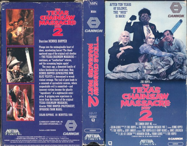 THE-TEXAS-CHAINSAW-MASSACRE-PART-2