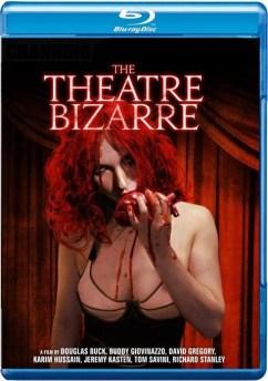 the-theatre-bizarre-2011