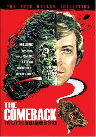 The_Comeback__1978_big_poster