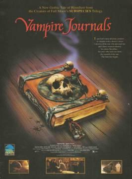 vampire-journals-movie-poster-