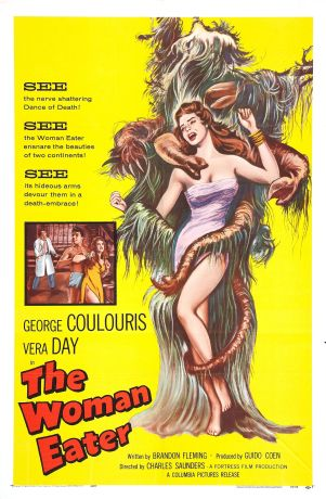 woman_eater_poster_01