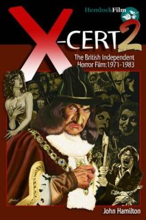 X-Cert-2-British-Independent-Horror-Film-1971-1983-john-Hamilton-Hemlock-Books