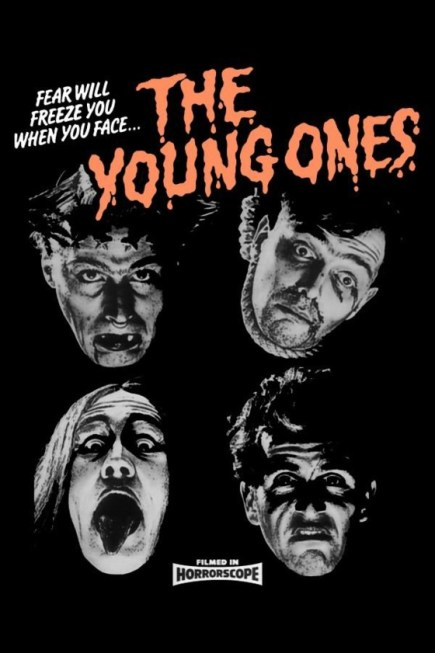 young-ones-video-nasty-damned-coolest-shit-ever-fnord_560x841