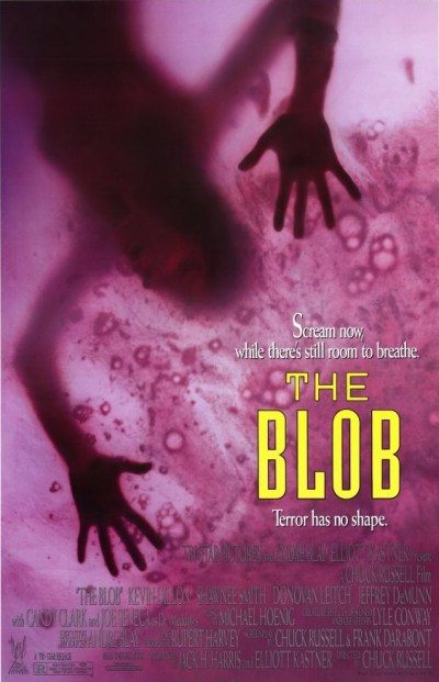 1988-the-blob-poster1