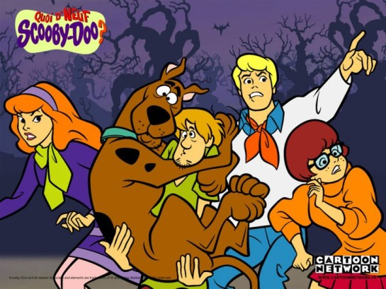936full-what's-new,-scooby--doo?-artwork