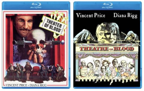 Theater-of-Blood-Theater-of-Blood-movie-film-horror-Vincent-Price-Blu-ray-Kino-Lorber-Studio-Classics-reversible-sleeve