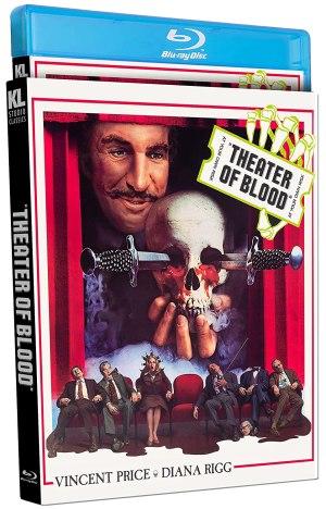 Theater-of-Blood-movie-film-horror-Vincent-Price-Blu-ray-Kino-Lorber-Studio-Classics