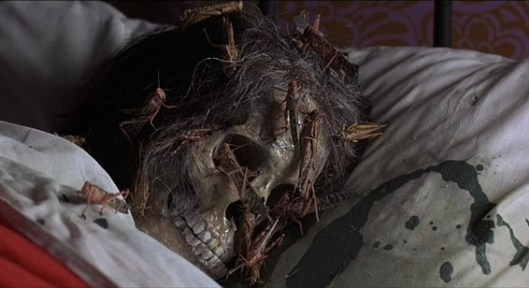 abominable-dr-phibes-locusts