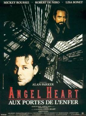 -angel-heart-poster