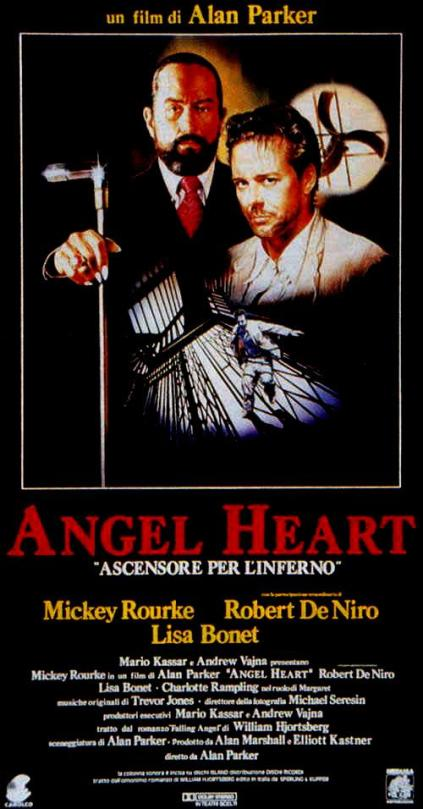 angel-heart-poster1