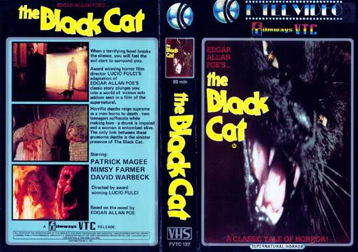 BlackCatK-Tel