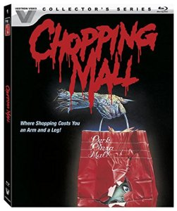 Chopping-Mall-Vestron-Video-Blu-ray