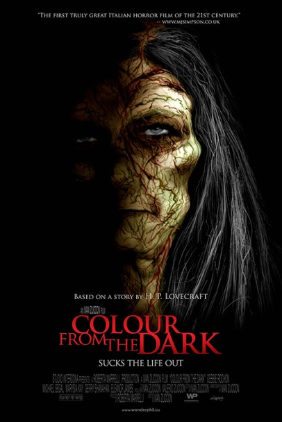 colour-from-the-dark