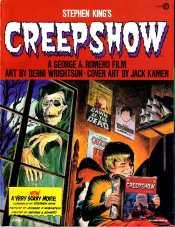creepshow_00acvr