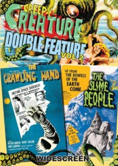 creepy-creature-double-feature-dvd-crawling-hand-slime-people