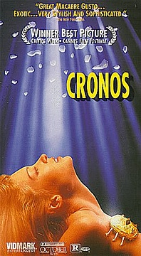 cronos01