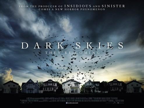 dark skies 7
