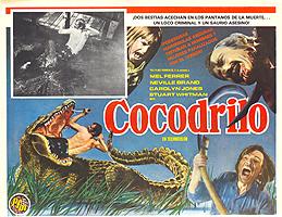 Eaten-Alive-Cocodrilo