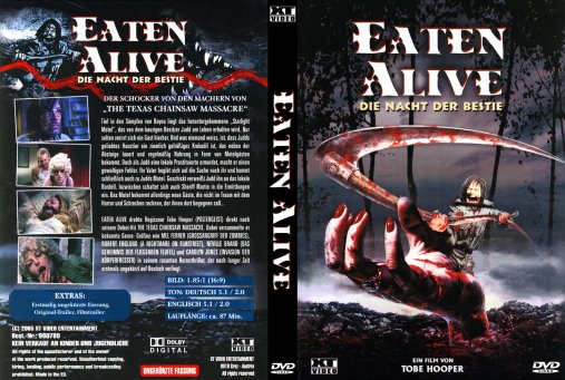Eaten_Alive_German-[cdcovers_cc]-front