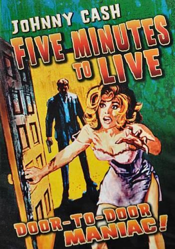 fiveminutes