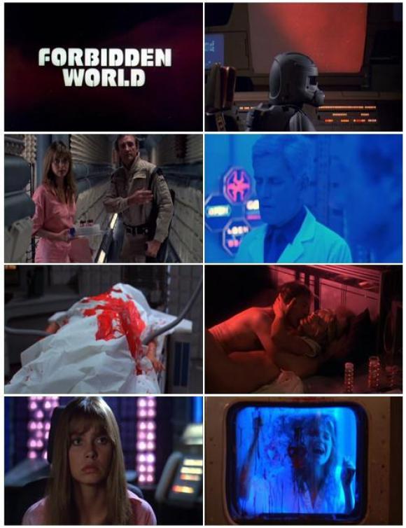 forbidden-world-montage