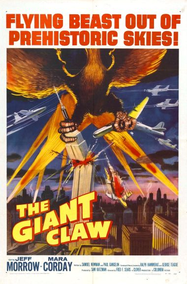 giant_claw_poster_01