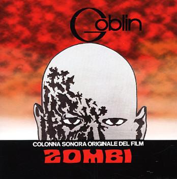 goblin~~~~~_zombidawn_103b