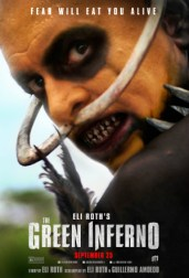 green_inferno_poster-300-thumb-300xauto-57372