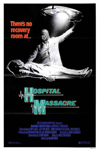 hospital-massacre-x-ray-poster