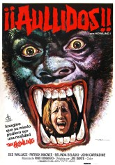 howling_1_poster_03