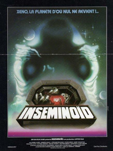 inseminoid_poster_02