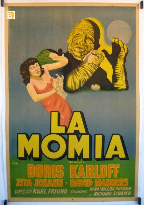 la-momia-img-138416