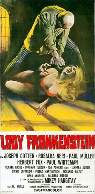 lady-frankenstein4-italian-locandina-poster