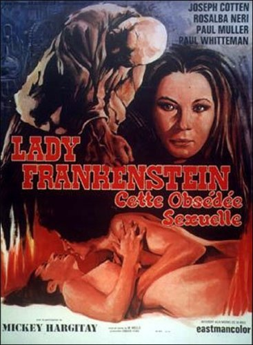 Lady_frankenstein_5_1971