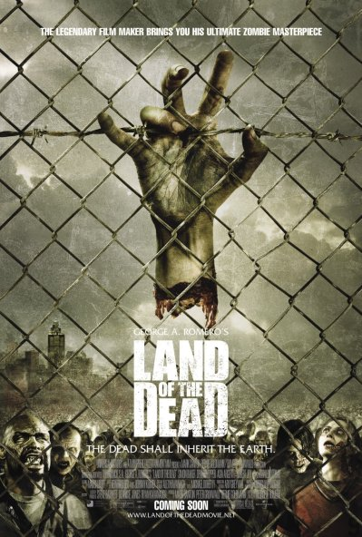 land_of_the_dead_ver2_xlg