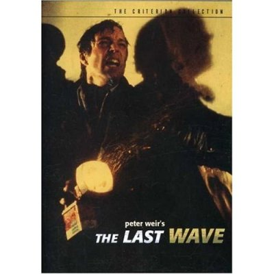 last wave 3