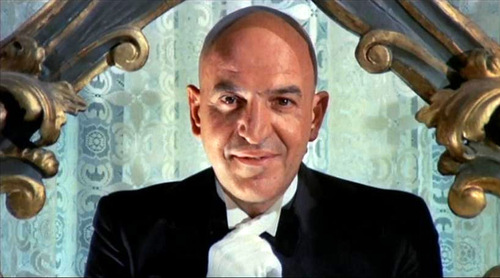 lisa-and-the-devil-savalas