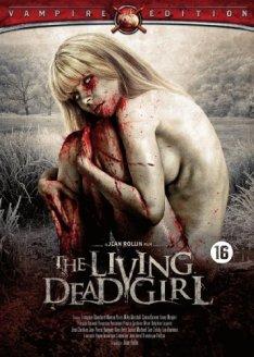 living dead girl3