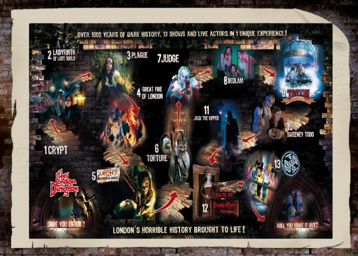 london-dungeon-map