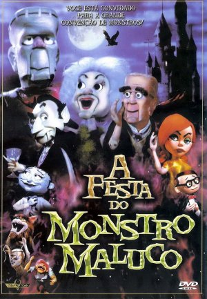 mad-monster-party_-poster