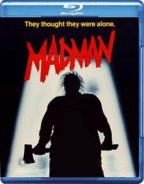 Madman-Vinegar-Syndrome-Blu-ray-4k