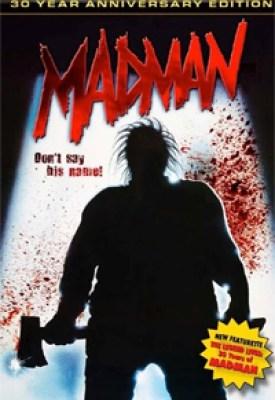 Madman-198x300