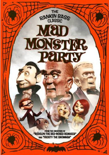 MadMonsterPartyBox
