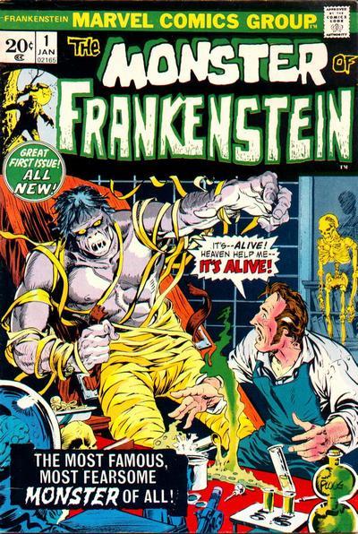 MonsterOfFrankenstein1