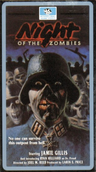 night-of-the-zombies-joel-reed-interglobal-vhs-front