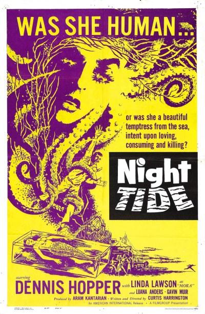 night_tide_poster_01