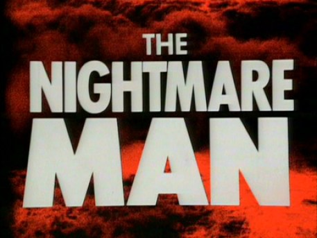 nightmareman1981l
