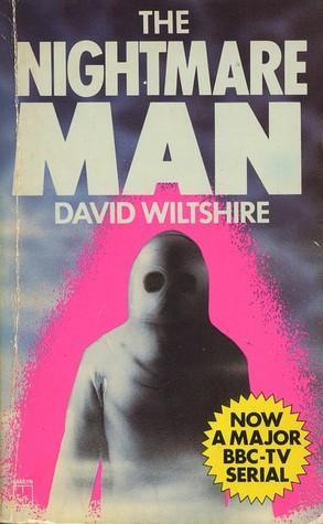 Nightmare+Man+Child+Of+Vodyanoi+by+David+Wiltshire