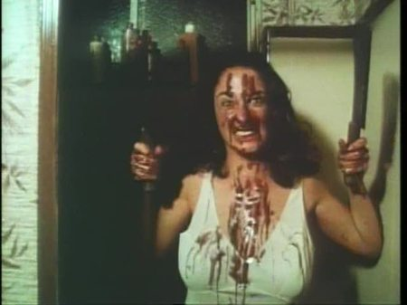 nurse-sherri-cleaversjpg